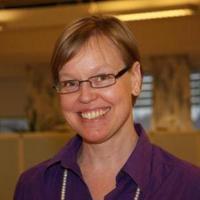 Eva Lundberg