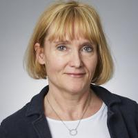 Eva Liedholm Johnsson