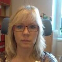 Profile picture of Ewa Soldemark