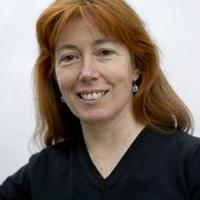 Ines Ezcurra