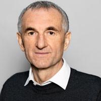 Fadil Galjic