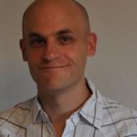 Profile picture of Fredrik Asplund