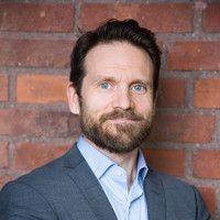 Profile picture of Fredrik Bertilsson