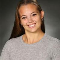 Profilbild av Felicia Dyberg