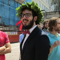 Profile picture of Francesco Fiusco