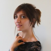 Profile picture of Farzaneh Jalalypour