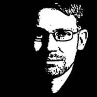 Fredrik Liljeblad