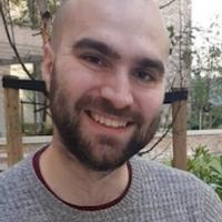 Profile picture of Fredrik Schaufelberger