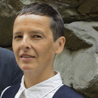 Helene Frichot