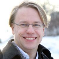 Fredrik Lundell