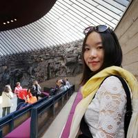 Fei Xie