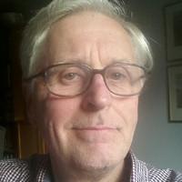 Gabriel Montgomery