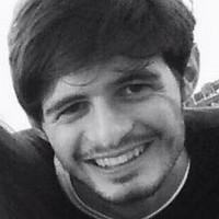 Profile picture of Francesco Gardumi