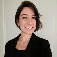 Profilbild av Gabriella Giovanna Mastantuoni