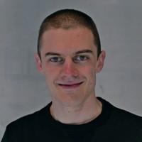 Profile picture of Massimo Girondi