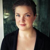 Profile picture of Gisela Bäcklander