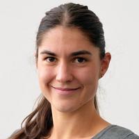 Giulia Tremearne Ripellino