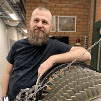 Nenad Glodic