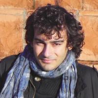 Profilbild av Giampaolo Mele
