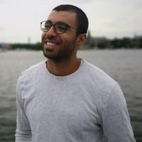 Profile picture of Yunus Can Görür
