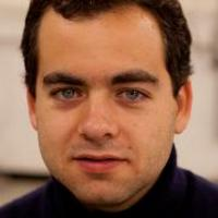 Profile picture of Gregorio Palmas
