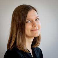 Greta Lindwall