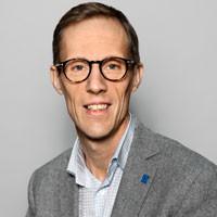 B Gunnar Malm