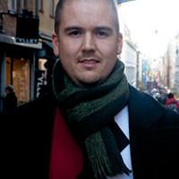 Gustav Martinsson