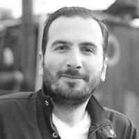 Profilbild av Hakan Akillioglu