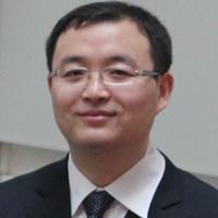 Haichun Liu