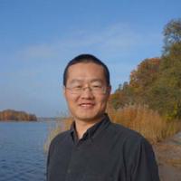 Haipeng Li