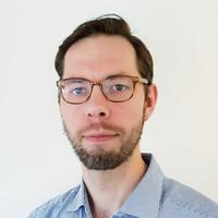 Profilbild av Håkan Jönsson