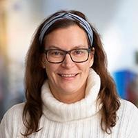 Viktoria Halltell
