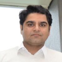 Profilbild av Hammad Anwer