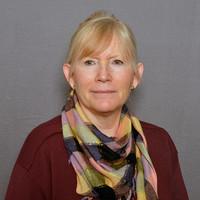 Elisabeth Hammam Lie
