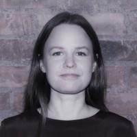 Profilbild av Hanna Eriksson