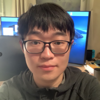 Profilbild av Hao Yang