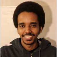 Profilbild av Hassan Abdulazim Fadil Mohammed