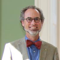 David B Haviland