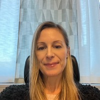 Profilbild av Helena Radonja Durisic