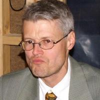 Mikael Hellgren