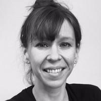 Profilbild av Helena Lundberg
