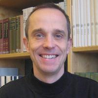 Patrik Henelius
