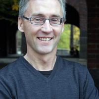 Dan Henningson
