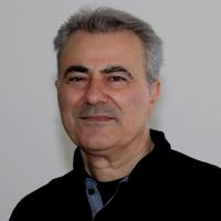 Henrik Shah Gholian