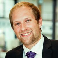 Profile picture of Jannik Henser