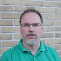 Profilbild av Håkan Hansson