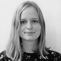 Hanna Hultin