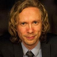 Profile picture of Johannes Hjorth