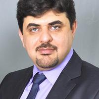 Profile picture of Hussein Mohammed Al Zubaidy